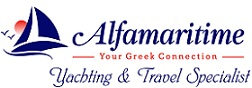 Yachting & Travel Specialist